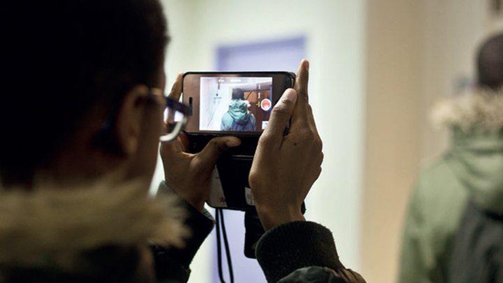 David Hockney en perspective avec Juliette Champain