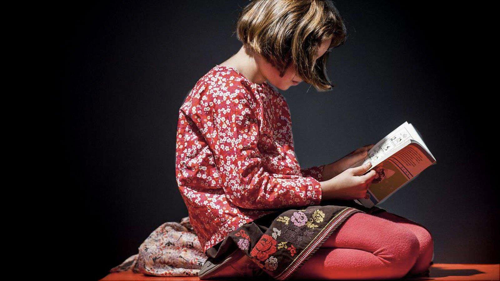 Lectures noctambules au programme de La nuit de la lecture