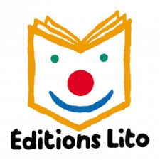 logo-litoeditions