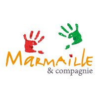 logo-MARMAILLE & COMPAGNIE