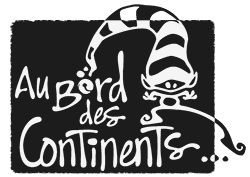logo-auborddescontinents