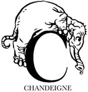 logo-editionschandeigne