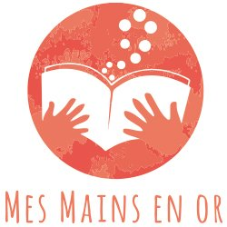 logo-Mes Mains en or