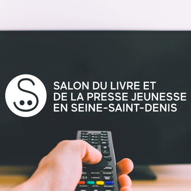 La télé du Salon en replay
